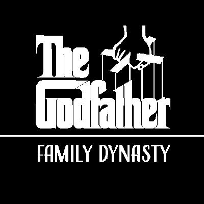 logo The Godfather: Family Dynasty