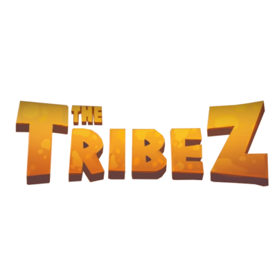 logo The Tribez: Build a Village