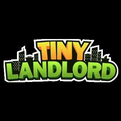 logo Tiny Landlord