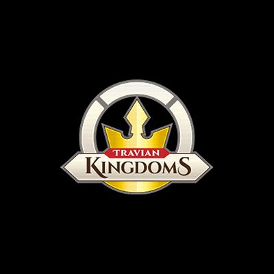 logo Travian Kingdoms