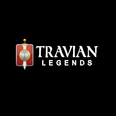logo Travian: Legends