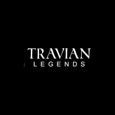logo Travian