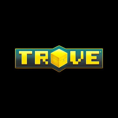 logo Trove