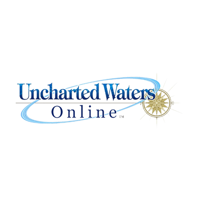 logo Uncharted Waters Online