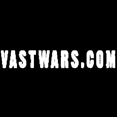 logo Vast Wars