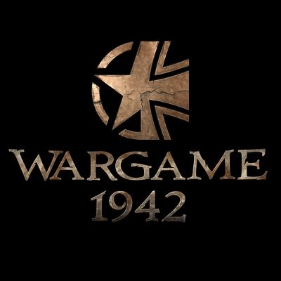 logo Wargame 1942