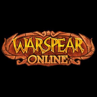 logo Warspear Online