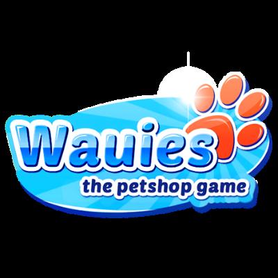 logo Wauies
