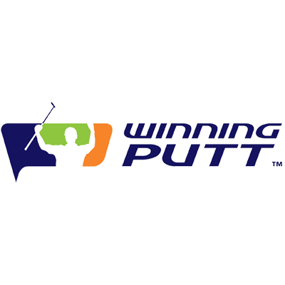 logo Winning Putt