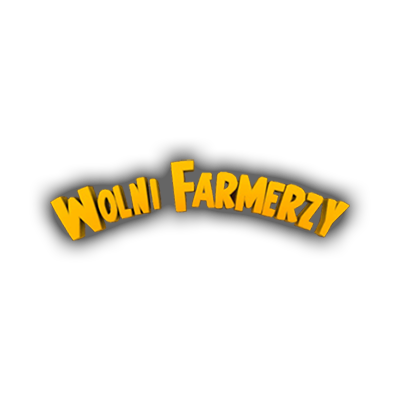 logo My Free Farm