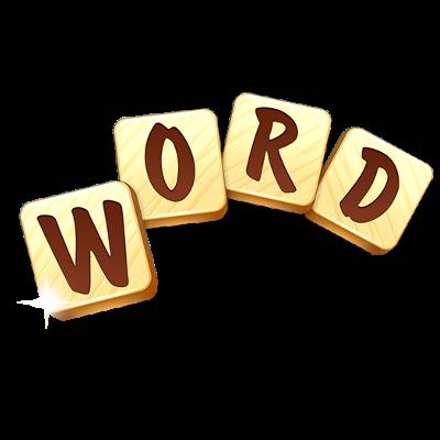 logo Word Farm Adventure