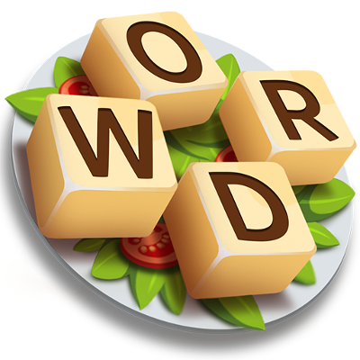logo Wordelicious
