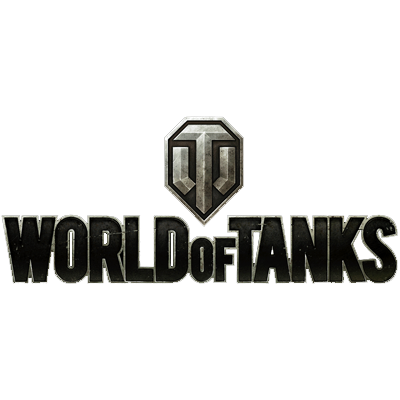 logo World of Tanks