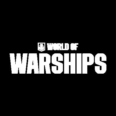 logo World of Warships Arpeggio of Blue Steel