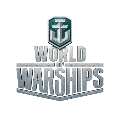 logo World of Warships