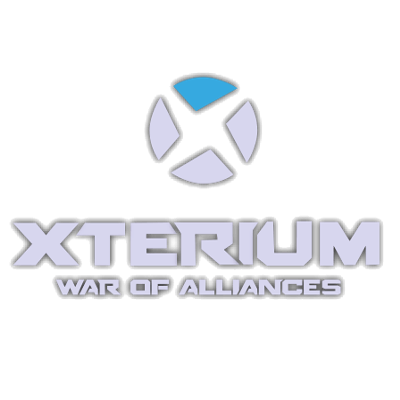logo Xterium