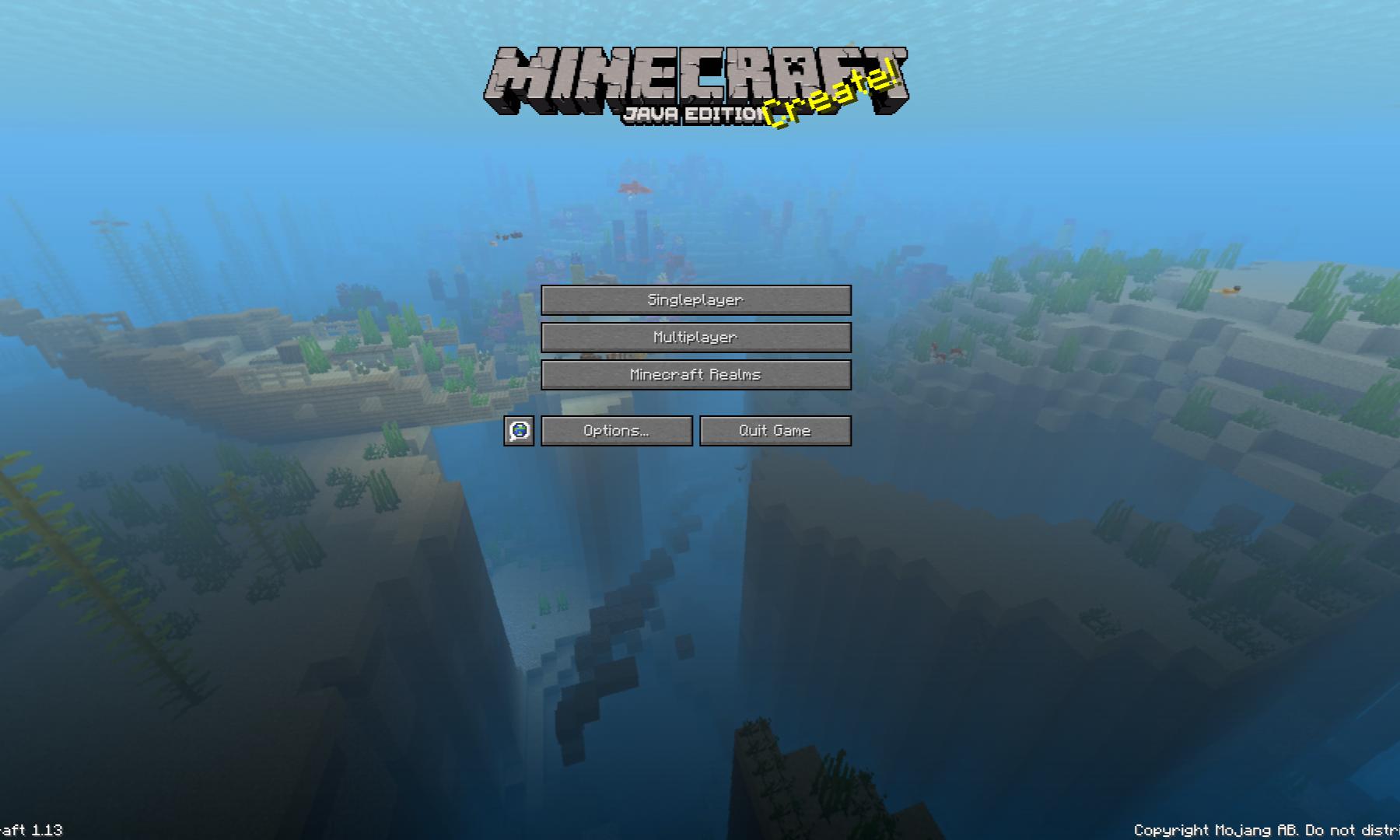 Lastra Di Legno Minecraft : Un aggiornamento molto atteso per minecraft gamehag