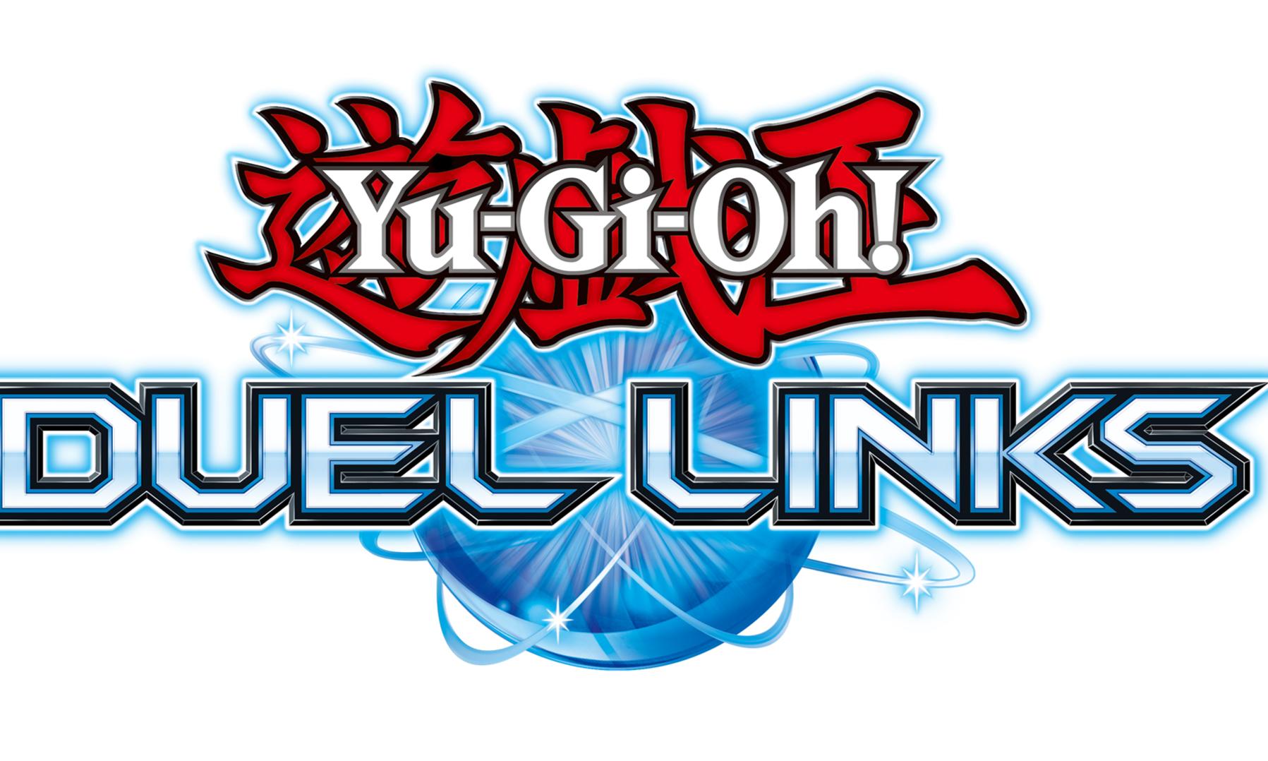 Yu-Gi-Oh Duel links | Gamehag