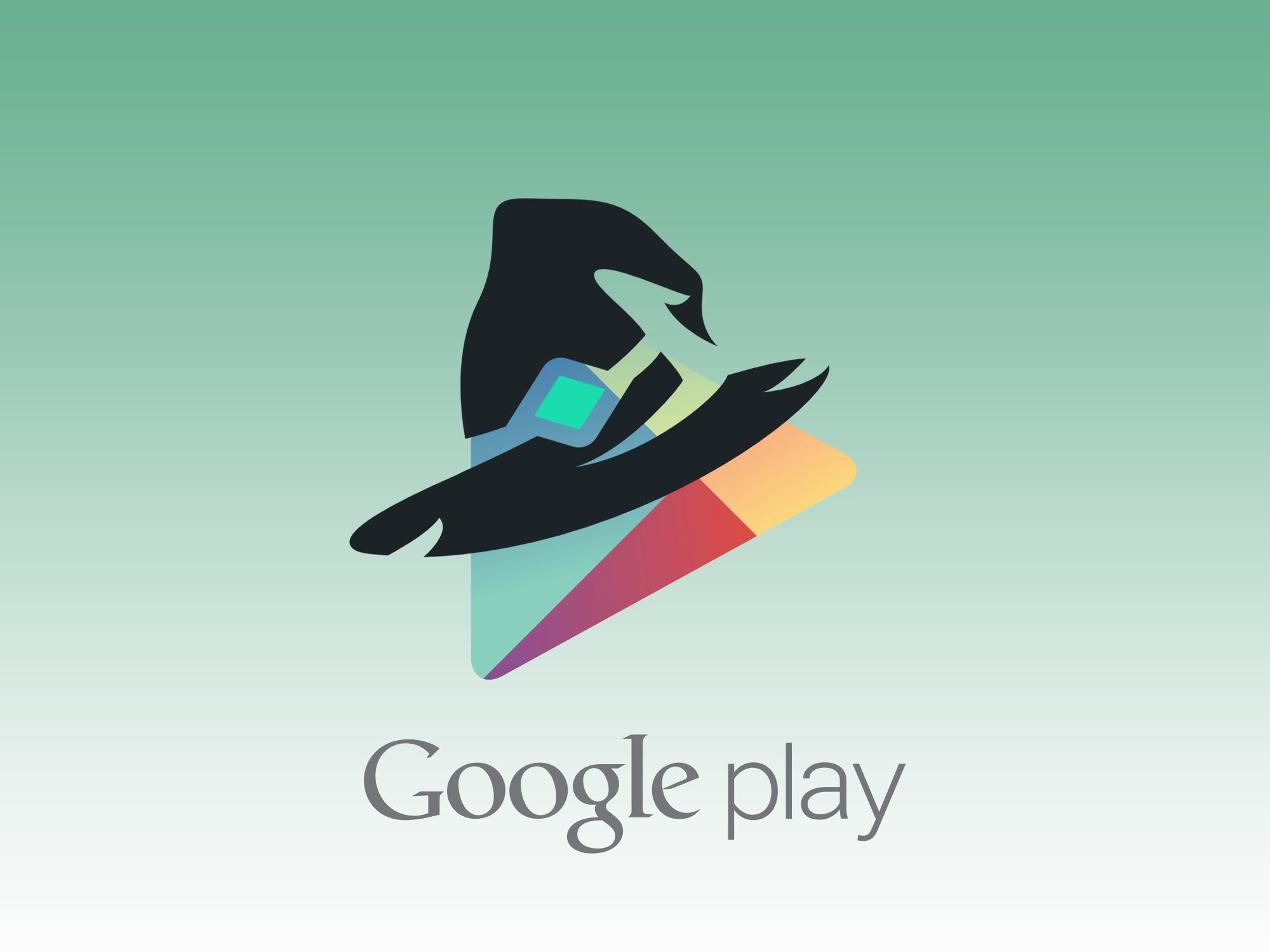 Jak Doladowac Portfel Google Play Przez Sms Gamehag
