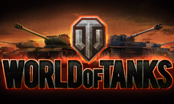Kaspersky world of tanks edition броня крепка