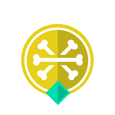 _csmoney4 badge
