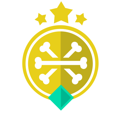 WitzPrinz badge