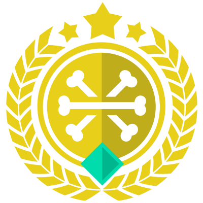 /img/rank/15.png badge