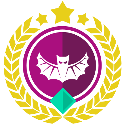dieiflie badge