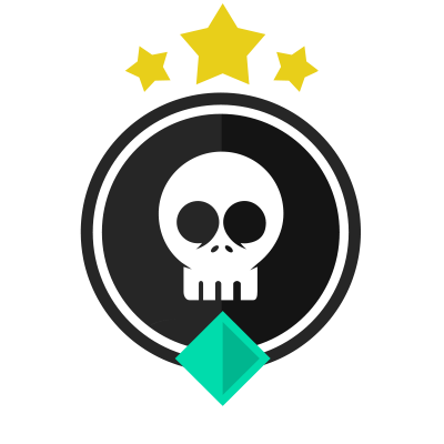 /img/rank/29.png badge