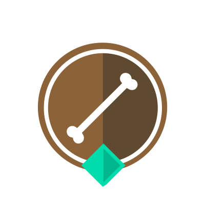 mixtape_maker badge