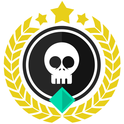 /img/rank/30.png badge