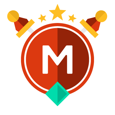 /img/ranks/mod_2.png badge