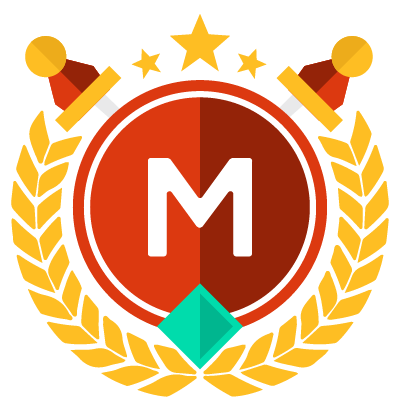 /img/ranks/mod_3.png badge