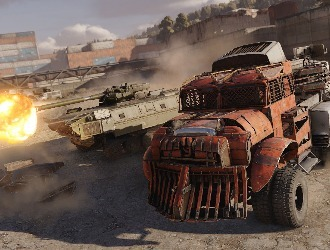 Crossout 300 Coins bg