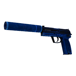 USP-S | Blueprint logo
