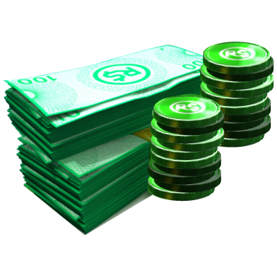 10000 Robux Roblox Game Recharges For Free Gamehag
