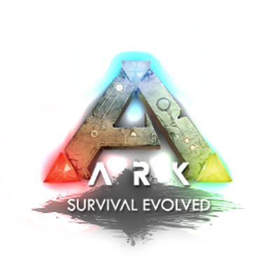 ARK: Survival Evolved Logo