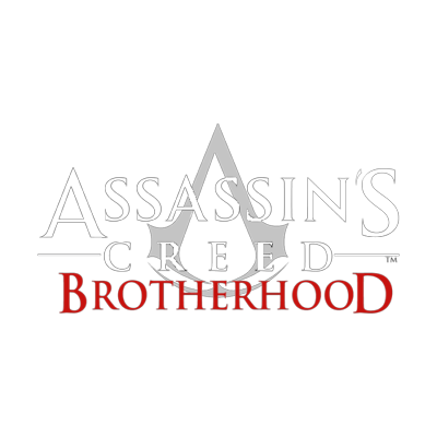 Assassin S Creed Brotherhood Game Keys For Free Gamehag