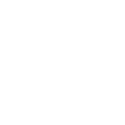 Black the Fall logo