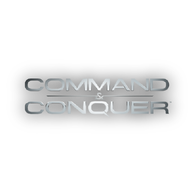 Command & Conquer The Ultimate Collection logo