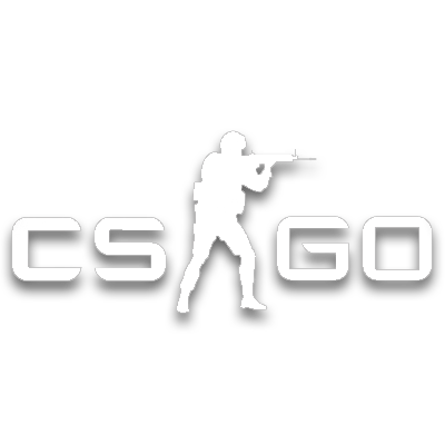 Counter-Strike: Global Offensive Prime Status Upgrade logo