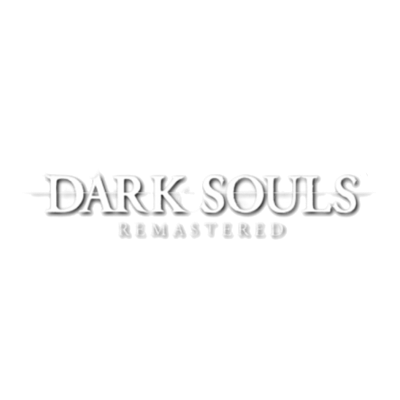 Dark Souls: Remastered PC GLOBAL
