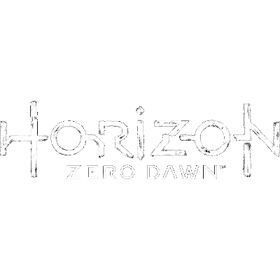 Horizon: Zero Dawn Complete Edition PC Steam Logo