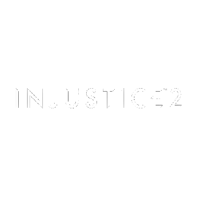 Injustice 2 Steam CD Key Logo