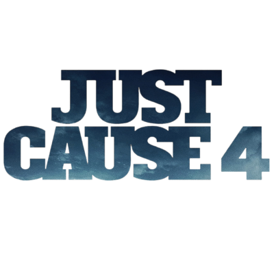 Just Cause 4 PC GLOBAL