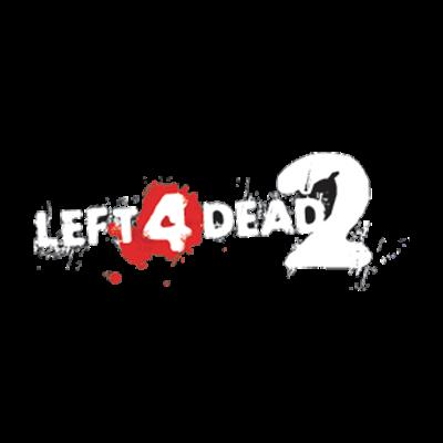 left 4 dead activation key
