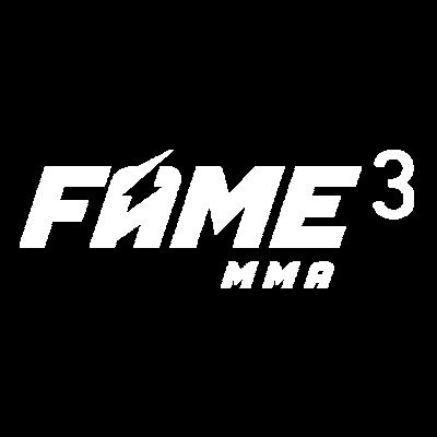 FAME MMA 3 PPV license