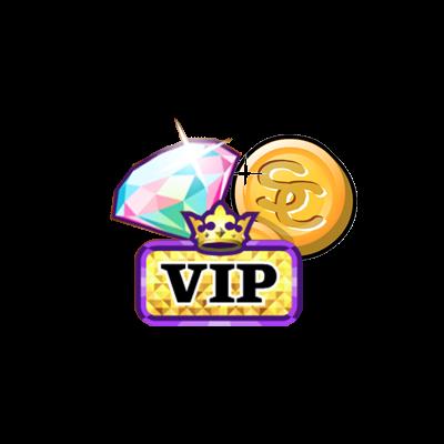 VIP STAR for 30 days in MovieStarPlanet (Premium Licenses