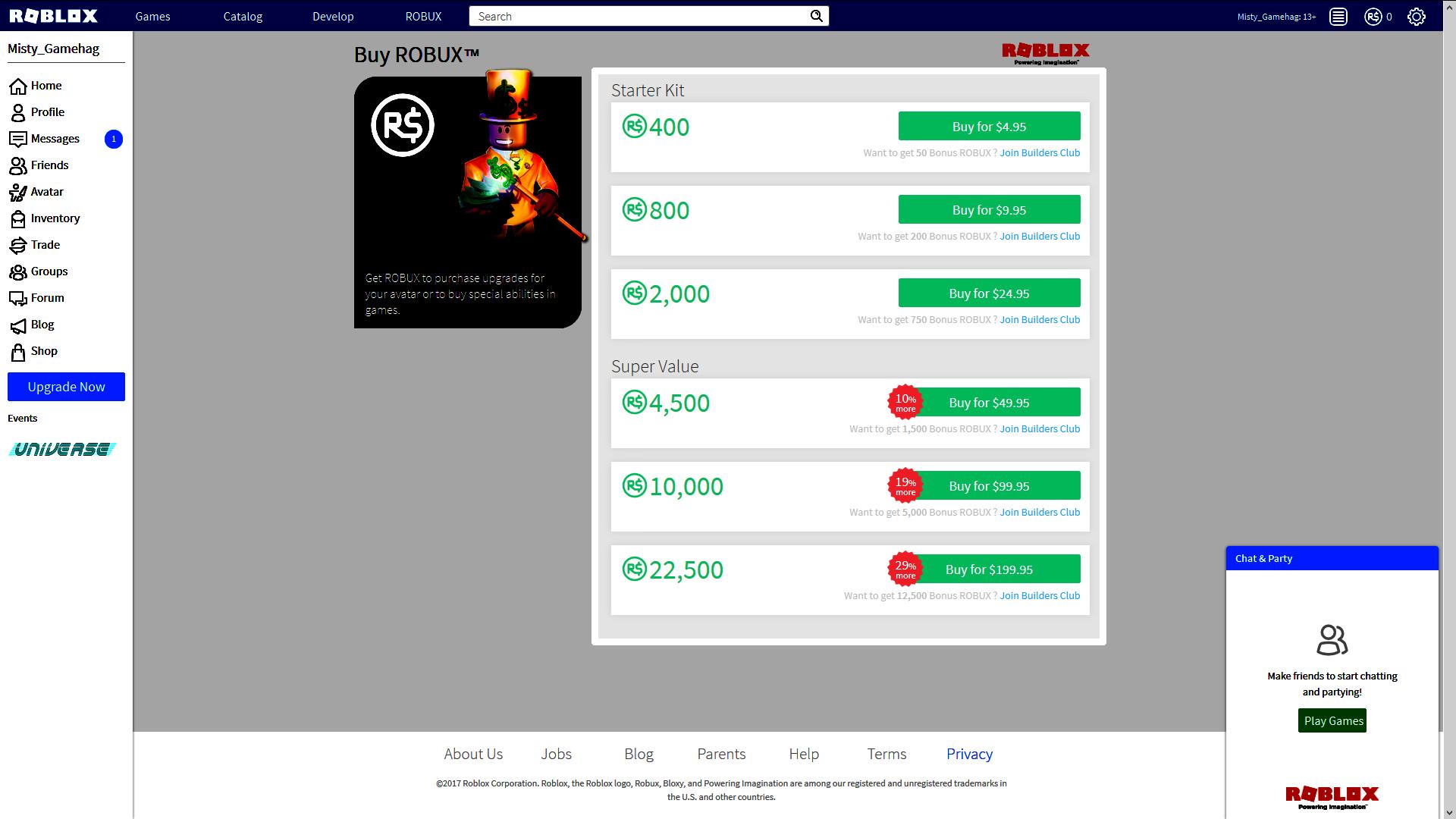 Comment Gagner Des Robux Simplement Et Gratuitement Comment Acheter Robux Dans Roblox A L Aide De Paysafecard Gamehag