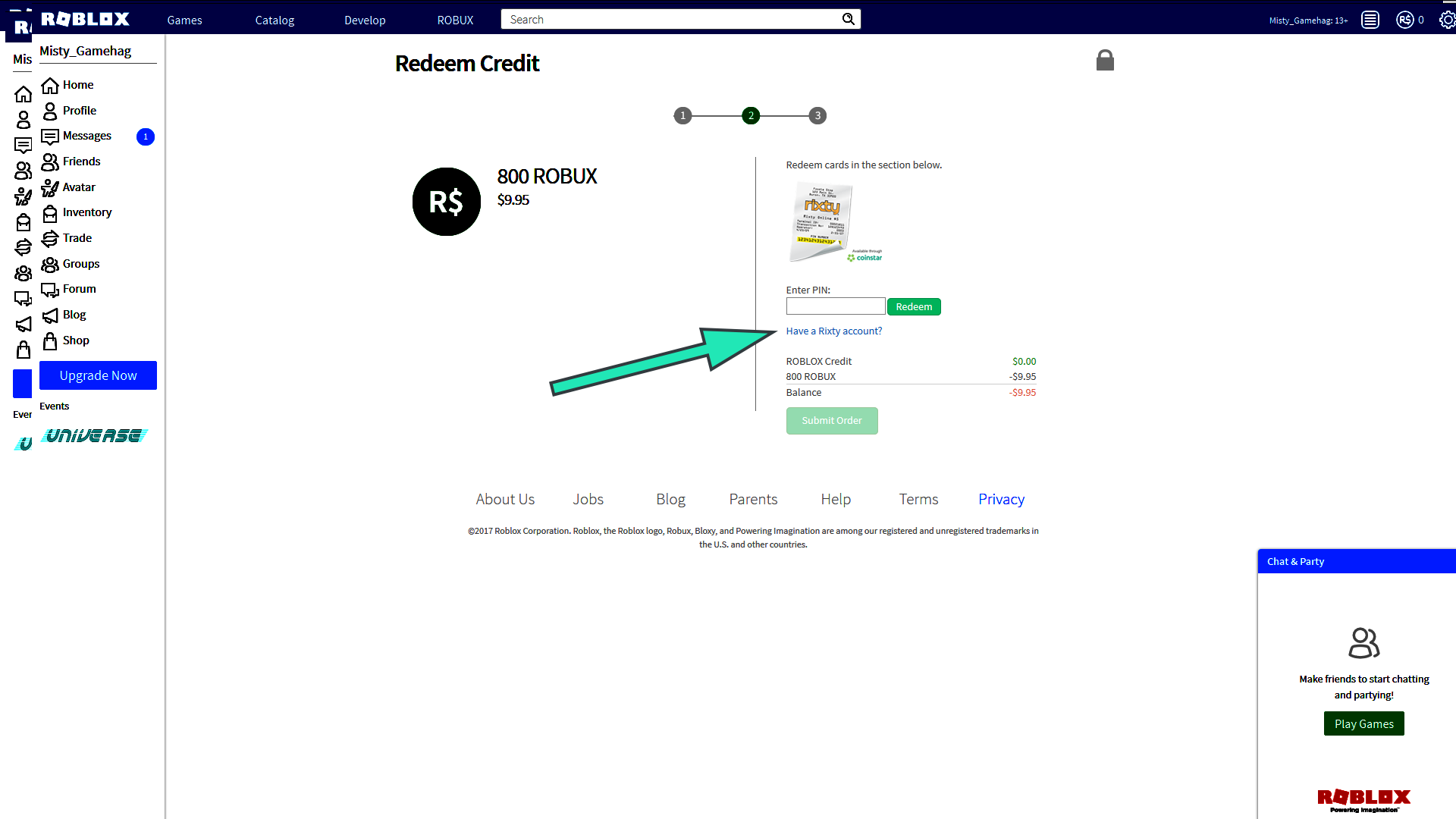 50 Robux Roblox Game Recharges For Free Gamehag How To Buy Robux In Roblox With A Paysafecard Gamehag
